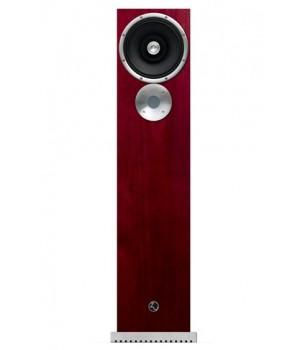 Напольная акустика Zu Audio Druid Sangria Red