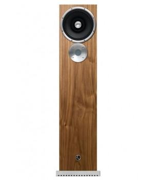 Напольная акустика Zu Audio Druid Honey Walnut