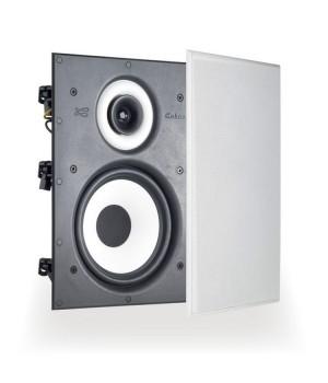 Встраиваемая акустика CABASSE MINORCA IN WALL/PAIR