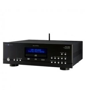 CD проигрыватель Cary Audio DMC-600SE Black