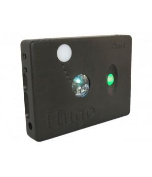 Усилитель для наушников Chord Electronics Hugo Black