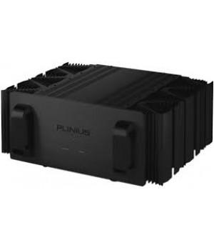 Plinius SB 301 Black