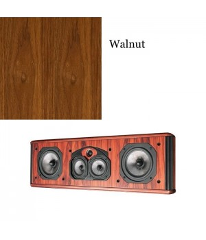 Legacy Audio Harmony Center HD Walnut