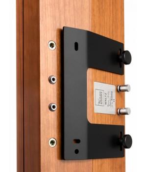 Vienna Acoustics Waltz Grand Accessory-Box