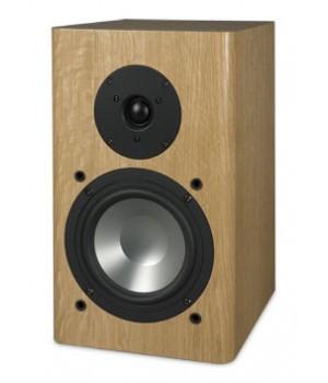 Полочная акустика RBH 61-SE