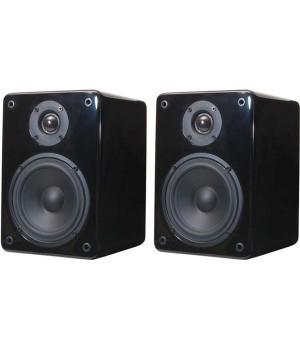 Полочная акустика MJ Acoustics Xeno Sats XM1 Mk2