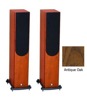 Напольная акустика Castle Knight 4 Antique Oak