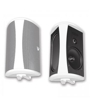 Всепогодная акустика Definitive Technology AW 5500 White