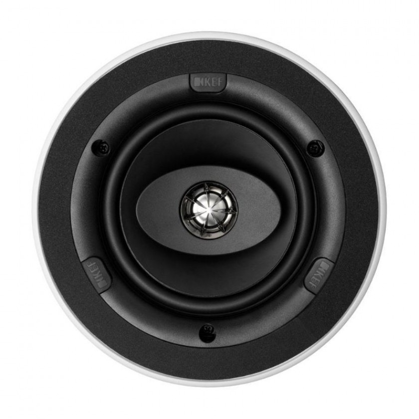 Встраиваемая акустика KEF Ci130CR 2 WAY MUSIC