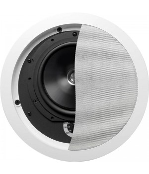 Встраиваемая акустика KEF Ci160QCT PAIR PACK SP3560AA