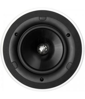 Встраиваемая акустика KEF Ci160QR UNI-Q 2 WAY