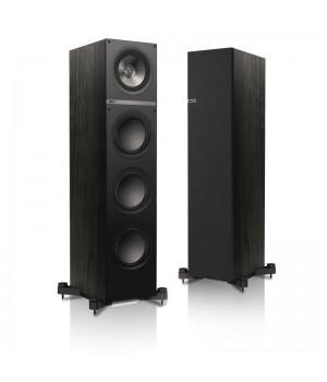 Напольная акустика KEF Q700 Black