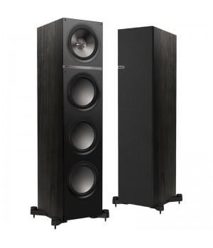 Напольная акустика KEF Q900 Black