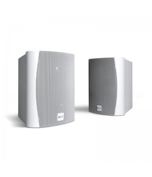 Всепогодная акустика KEF Ventura 5 White