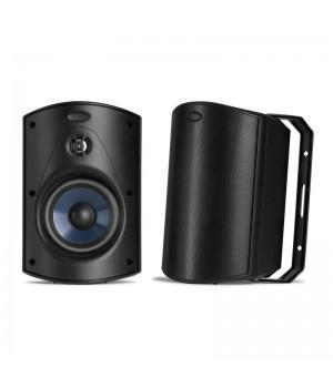 Всепогодная акустика Polk Audio Atrium 5 Black