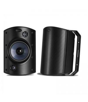 Всепогодная акустика Polk Audio Atrium 8 SDI Black