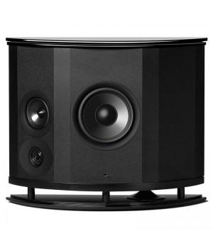 Специальная тыловая акустика Polk Audio LSiM702F/X Black