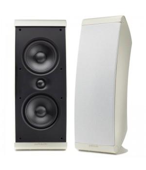 Настенная акустика Polk Audio OWM5 White
