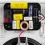 Встраиваемая акустика Polk Audio  RC65i White