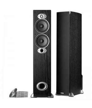 Напольная акустика Polk Audio RTi A5 Black