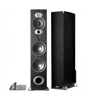Напольная акустика Polk Audio RTi A7 Black