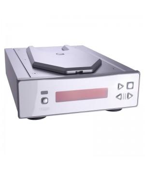 CD-проигрыватель Rega Apollo-R Silver