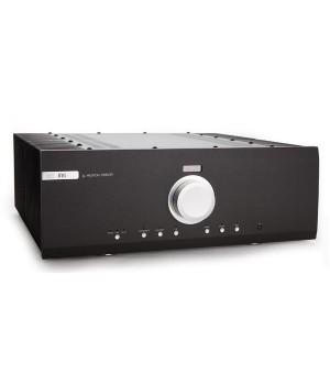 Интегральный усилитель Musical Fidelity M6500i Black
