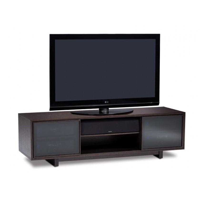 положить линолеум тумбочки для телевизора фото и размеры фадеева