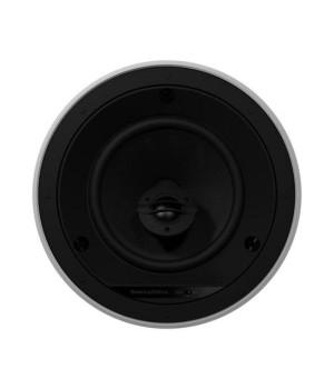 Встраиваемая акустика Bowers & Wilkins CCM664 White