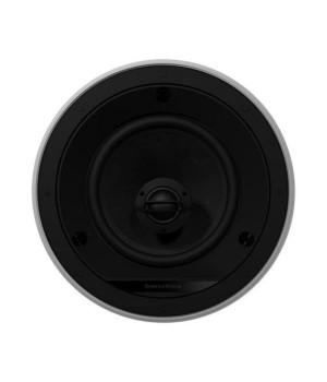 Встраиваемая акустика Bowers & Wilkins CCM665 White