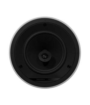 Встраиваемая акустика Bowers & Wilkins CCM684 White