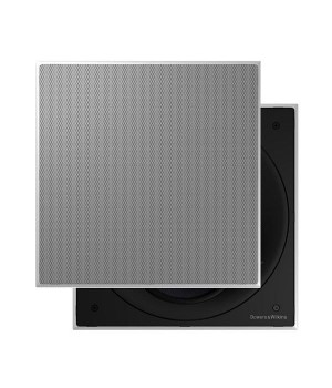 Встраиваемая акустика Bowers & Wilkins CCM 8.5D White