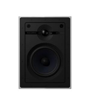 Встраиваемая акустика Bowers & Wilkins CWM 652 White