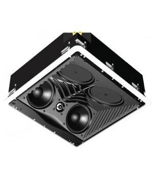 Встраиваемая акустика Definitive Technology UIW RCS II