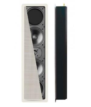 Встраиваемая акустика Definitive Technology UIW RLS II