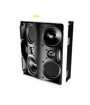 Встраиваемая акустика Definitive Technology UIW RSS II