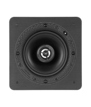 Встраиваемая акустика Definitive Technology DI 5.5S
