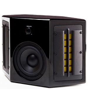 Настенная акустика Sunfire CRM2BIP Gloss Black