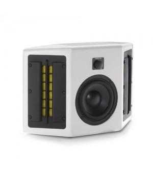 Настенная акустика Sunfire CRM2BIP Gloss White