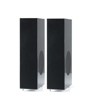 Сабвуфер Morel Octave Signature Subwoofer Piano Black