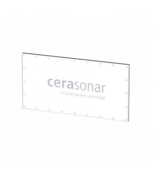 Ceratec Cerasonar 3060 X2