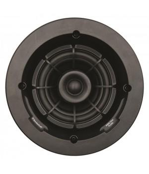 Встраиваемая акустика SpeakerCraft Profile AIM5 One ASM55101