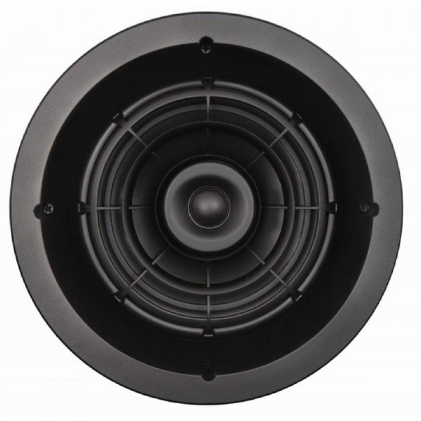 Встраиваемая акустика SpeakerCraft Profile AIM8 One ASM58101