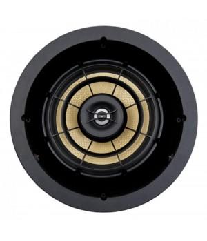 Встраиваемая акустика SpeakerCraft Profile AIM8 Five(ETA Q4 2011) ASM58501