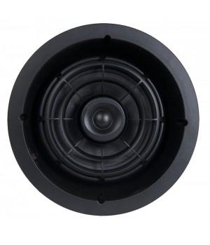 Встраиваемая акустика SpeakerCraft Profile AIM8 Two (ETA Q4 2011) ASM58201