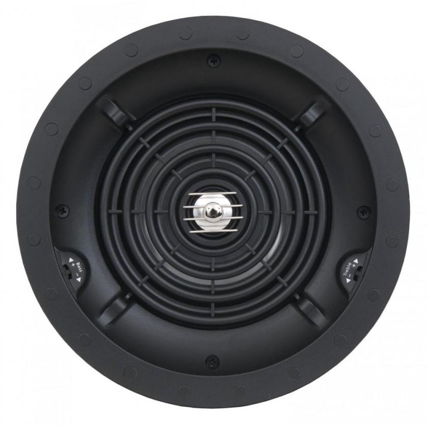 Встраиваемая акустика SpeakerCraft Profile CRS6 Three (ETA Q4 2011) ASM56603