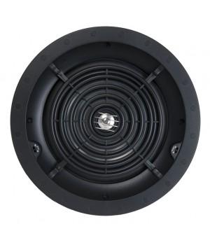 Встраиваемая акустика SpeakerCraft Profile CRS8 Three (ETA Q4 2011) ASM56803