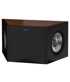 Настенная акустика KEF Q800DS Walnut