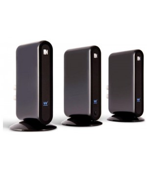 KEF Universal Wireless