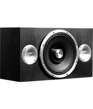 Центральный канал Zu Audio Omen Center Ghost Black